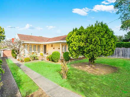 6 Northmead Avenue, Northmead 2152, NSW House Photo