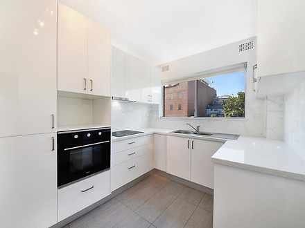 11/5-9 Dural Street, Hornsby 2077, NSW House Photo