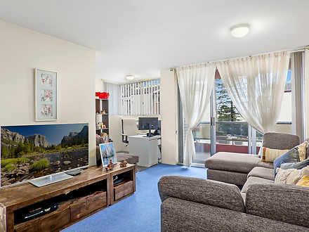 B5/168 Willarong Road, Caringbah 2229, NSW Apartment Photo