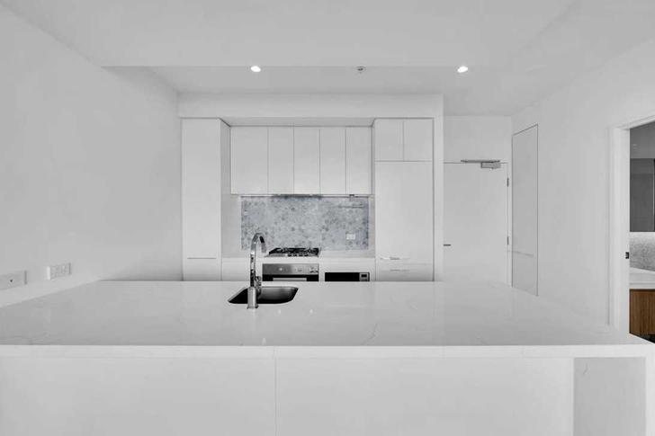 1204/850 Whitehorse Road, Box Hill 3128, VIC Apartment Photo