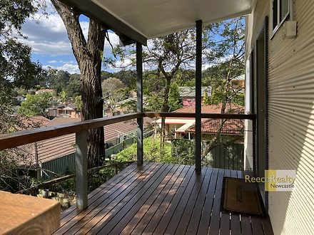 2/9A Sunset Boulevard, North Lambton 2299, NSW Unit Photo