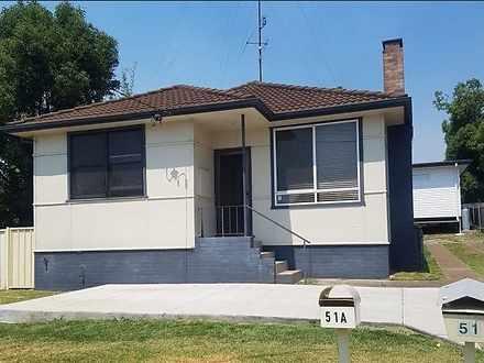 51 Suttor Street, Edgeworth 2285, NSW House Photo