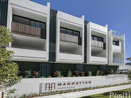 25/24 Kurilpa Street, West End 4101, QLD Apartment Photo