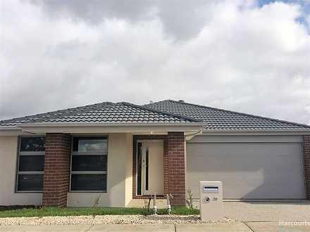 39 Springbank Road, Wollert 3750, VIC House Photo