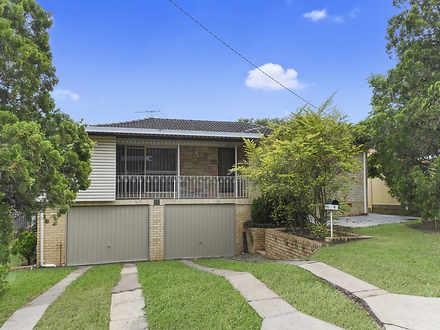 6 Kosma Street, Aspley 4034, QLD House Photo