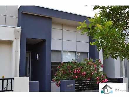 12 Jeffcott Avenue, Lightsview 5085, SA House Photo