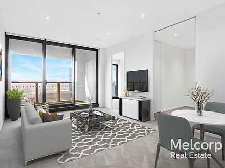 4109/35 Queensbridge Street, Southbank 3006, VIC Apartment Photo