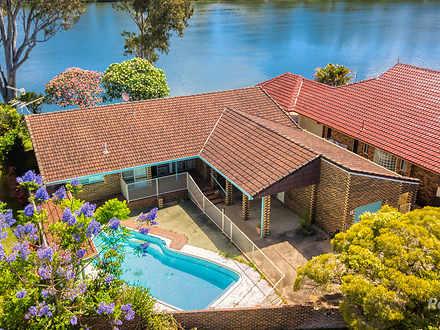 11 Blackwood Close, Grafton 2460, NSW House Photo