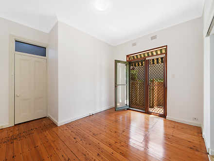 3/114 Avenue Road, Mosman 2088, NSW Apartment Photo