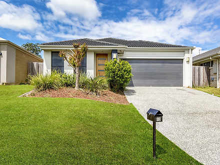 13 Jotown Drive, Coomera 4209, QLD House Photo