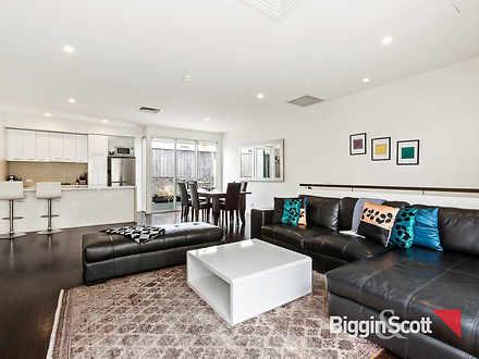 2/31 Spencer Place, Richmond 3121, VIC Apartment Photo
