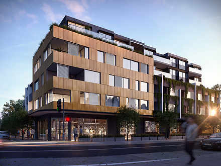 207/1 Duntroon Street, Hurlstone Park 2193, NSW Apartment Photo