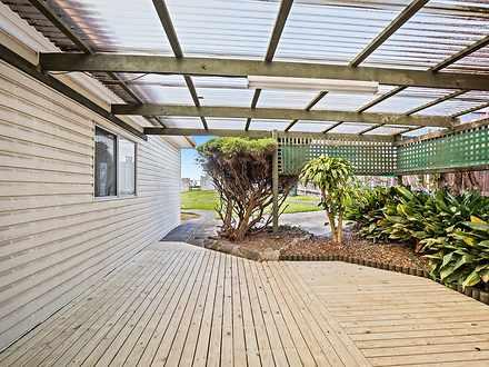 2/180 Dudley Road, Whitebridge 2290, NSW Duplex_semi Photo