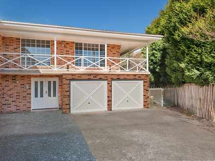 2/19 Rossian Place, Cherrybrook 2126, NSW House Photo