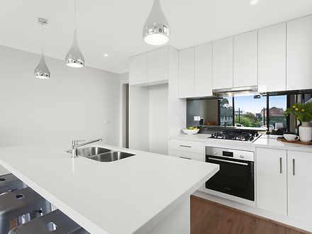 102/45 Ulupna Road, Ormond 3204, VIC Apartment Photo