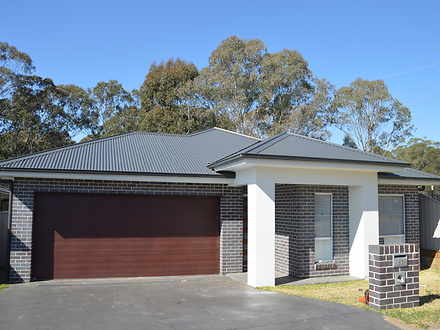 57 Boydhart Street, Riverstone 2765, NSW House Photo