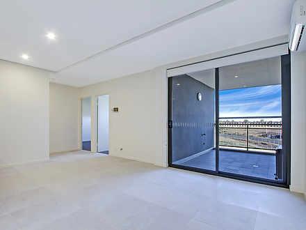 15/2 Bingham Street, Schofields 2762, NSW Apartment Photo
