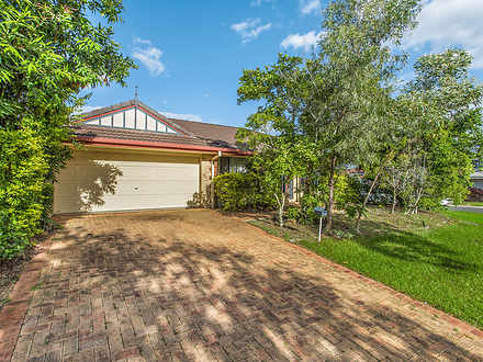 2 Cooksland Crescent, North Lakes 4509, QLD House Photo