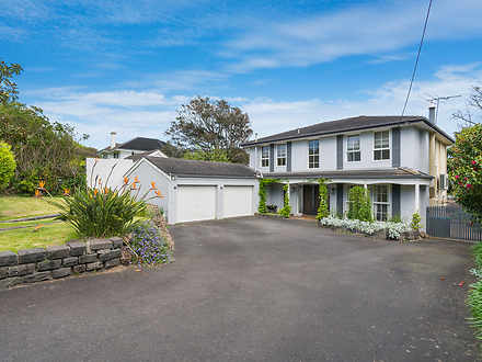 25 Ravenscourt Crescent, Mount Eliza 3930, VIC House Photo