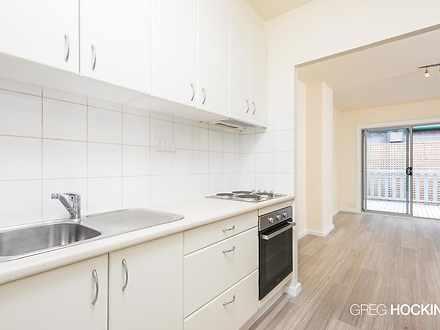 1/173 Balcombe Road, Mentone 3194, VIC Apartment Photo