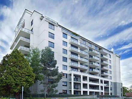 506/39-47 Orara Street, Waitara 2077, NSW Apartment Photo