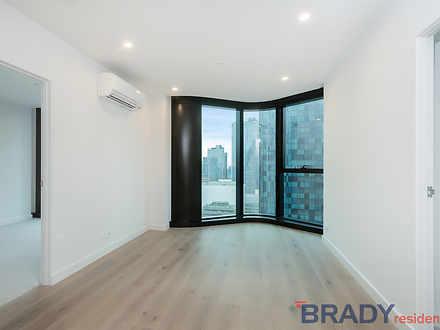 2510/371 Little Lonsdale Street, Melbourne 3000, VIC Apartment Photo