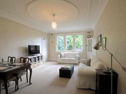 10/4 Russell Street, Wollstonecraft 2065, NSW Apartment Photo