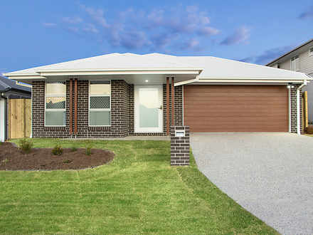 22 Dream Way, Griffin 4503, QLD House Photo