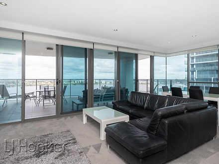 144/181 Adelaide Terrace, East Perth 6004, WA Apartment Photo