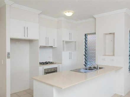 2/15 Mcmaster Street, Nundah 4012, QLD Unit Photo