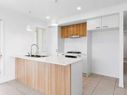 48 Neumann Drive, Yarrabilba 4207, QLD House Photo
