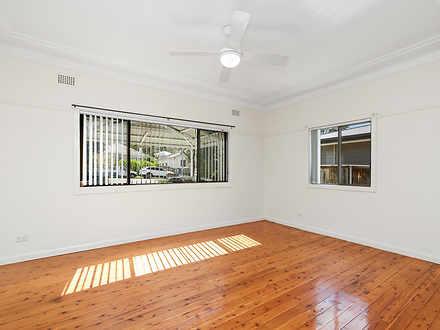 19 Surrey Avenue, Collaroy 2097, NSW House Photo