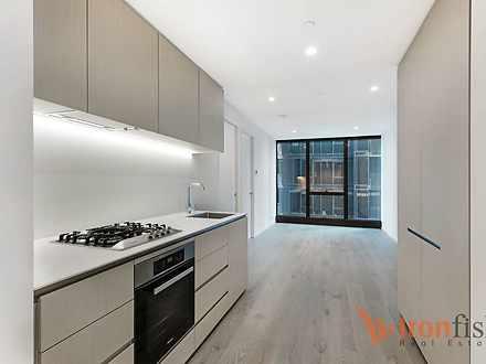 2415/70 Southbank Boulevard, Southbank 3006, VIC Apartment Photo