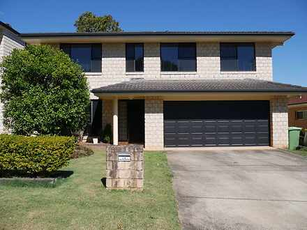 4A Ravenswood Drive, Goonellabah 2480, NSW House Photo