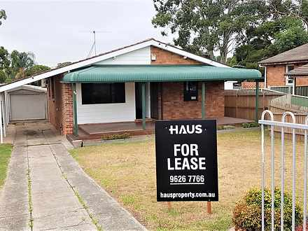 36 Maple Road North, St Marys 2760, NSW House Photo
