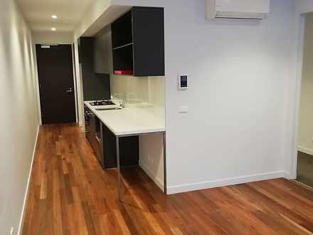 647/18 Albert Street, Footscray 3011, VIC Apartment Photo
