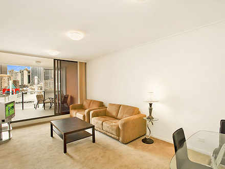 708/287 Pyrmont Street, Ultimo 2007, NSW Apartment Photo