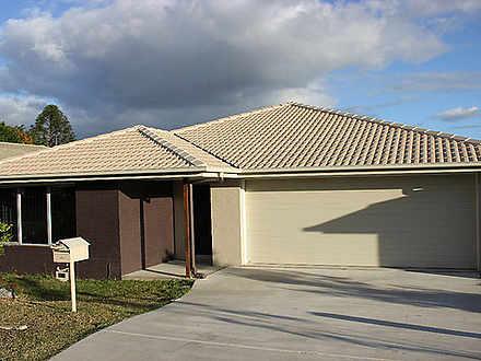10 Brimstone Court, Kallangur 4503, QLD House Photo