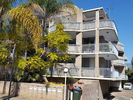 5/5 Robertson Street, Parramatta 2150, NSW Unit Photo