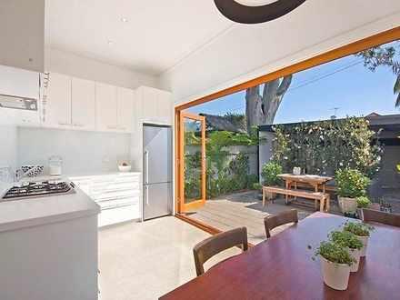 140 Illawarra Road, Marrickville 2204, NSW House Photo