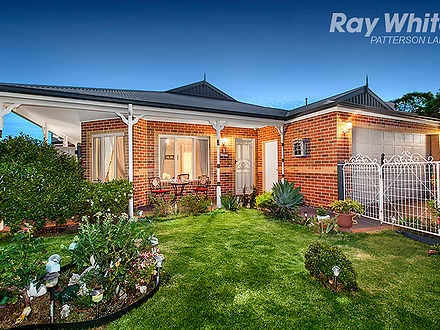 6 Pacific Drive, Aspendale Gardens 3195, VIC House Photo