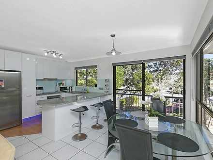 7/63 Bauer Street, Southport 4215, QLD House Photo