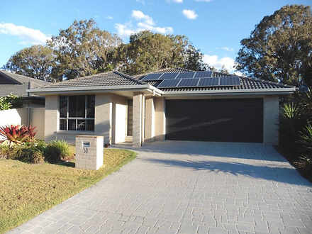 50 Jerrys Place, Thornlands 4164, QLD House Photo