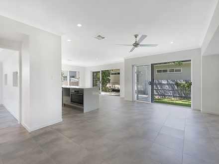 6 Ashford Street, Shorncliffe 4017, QLD House Photo