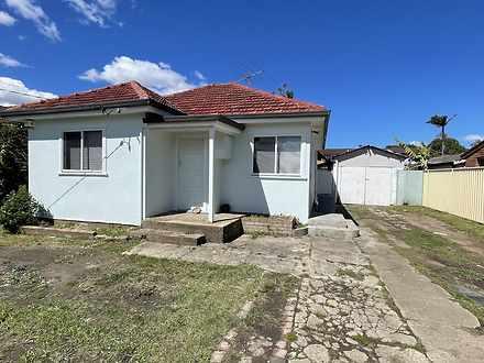 50 Broomfield Street, Cabramatta 2166, NSW House Photo