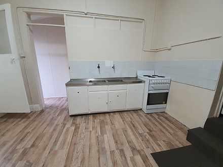 1/101 Edwin Street, Croydon 2132, NSW Apartment Photo