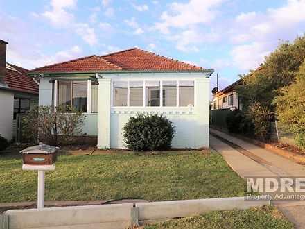 21 King Street, Waratah West 2298, NSW House Photo