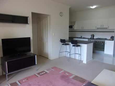 101 Grand Blvd, Joondalup 6027, WA Apartment Photo