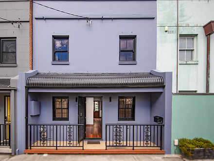 14 Griffin Street, Surry Hills 2010, NSW House Photo