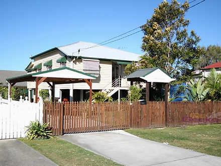 15 Parker Avenue, Northgate 4013, QLD House Photo